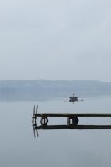 ad4b8-jezioro