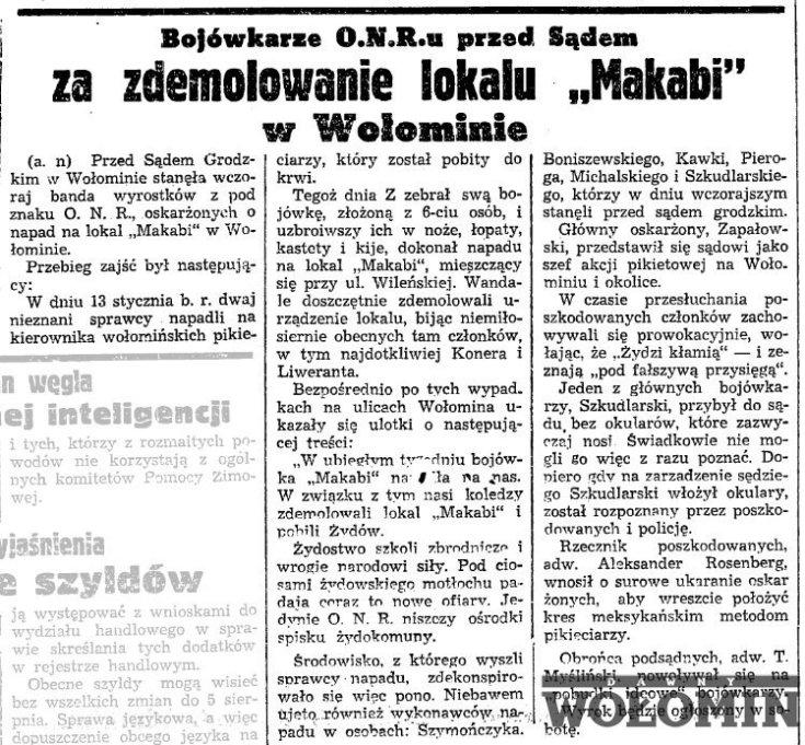 nowy-glos-red-odp-s-janowski-r-2-1938-nr-62
