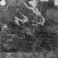 Wołomin 1944