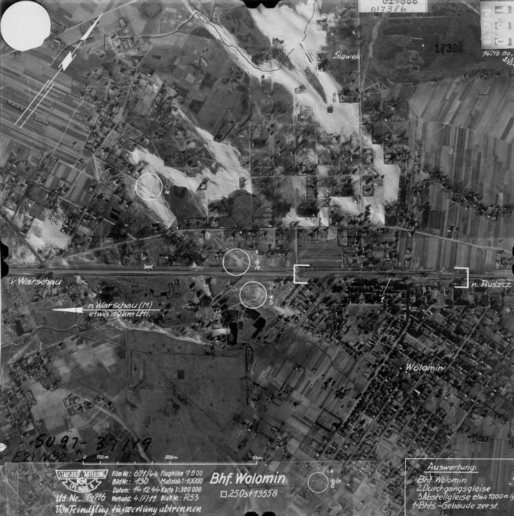 VolominPoland1944
