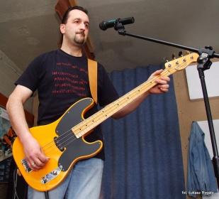 Robert Zahn