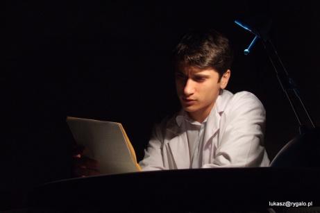 Piotr Stawski