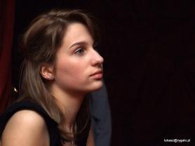 Anna Korkieniec