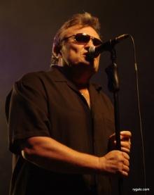 Krzysztof Cugowski