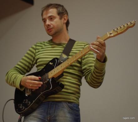 Paweł Rorbach