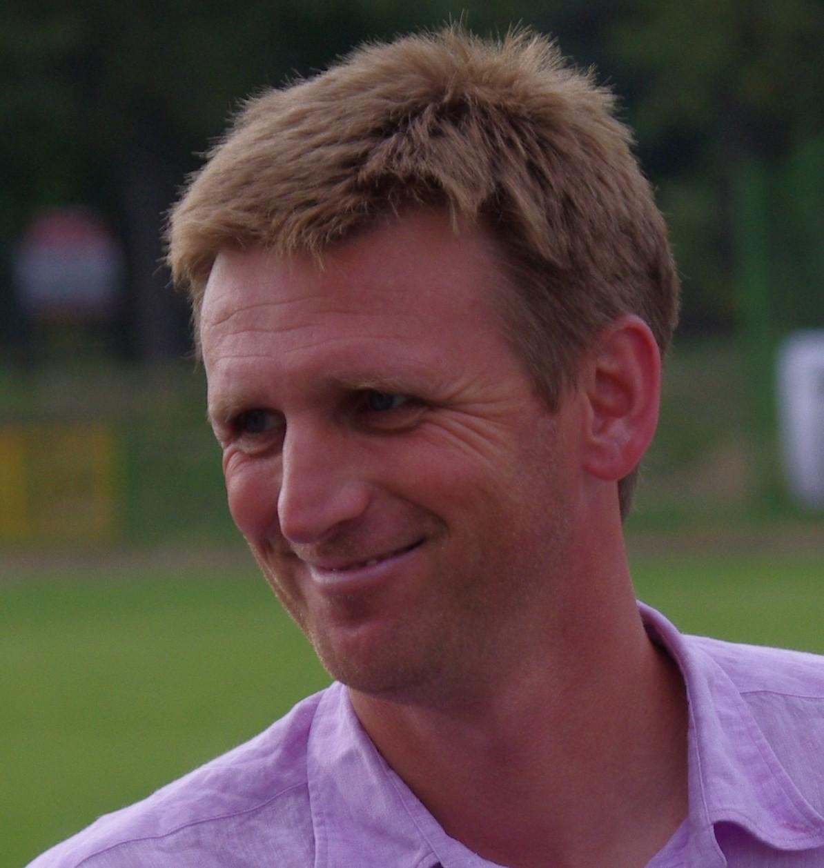 Sergiusz Wiechowski