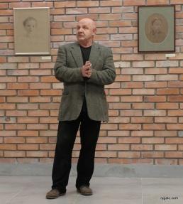 Wojciech Dziatko