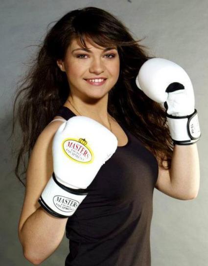 Wiola Michalska