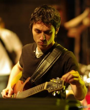 Michał Truong