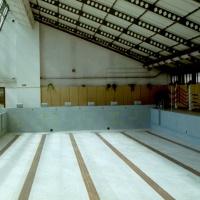 Mamy basen!
