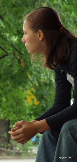 2006_0822szansa0044
