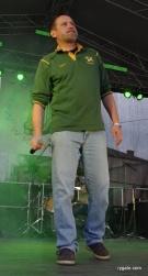 Benek Grabski