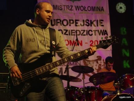 Krzysztof Myśliwiec