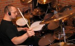 Tomasz Łosowski