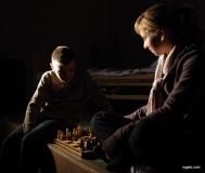 Bartek i Ania