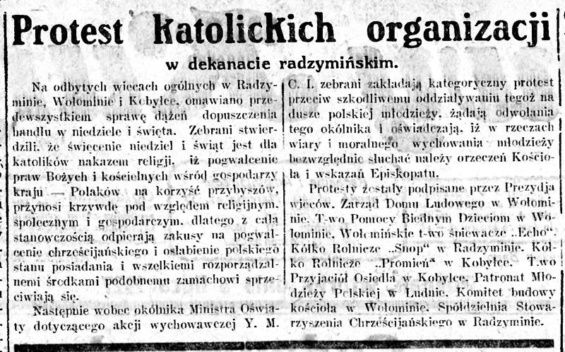 Nowy Kurjer 1927.07.05 R.38 Nr 150