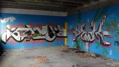 02-SAM_2753