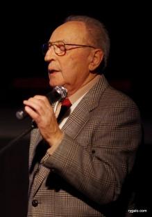 Bernard Palechowski