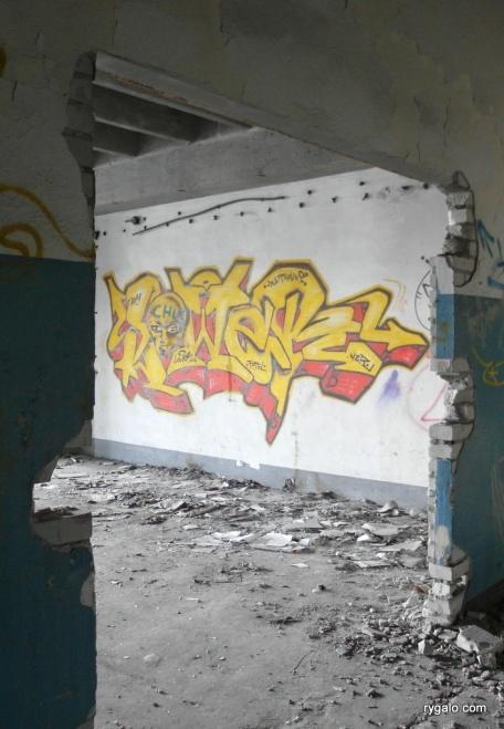 08-SAM_2763