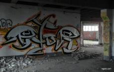 14-SAM_2774