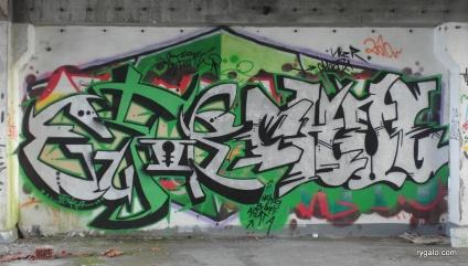 17-SAM_2778