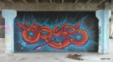 18-SAM_2779