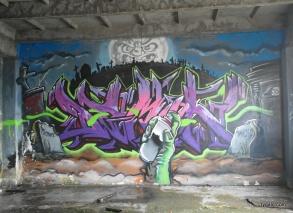 22-SAM_2785