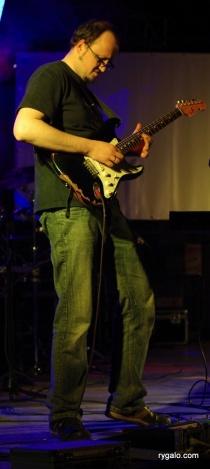 Marcin Zahn