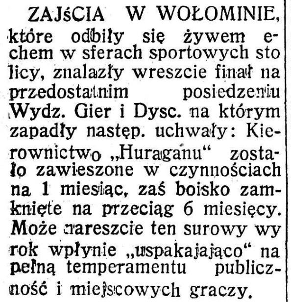 Nasz Przegląd : organ niezależny, R.5, nr 285 (18 października 1927)
