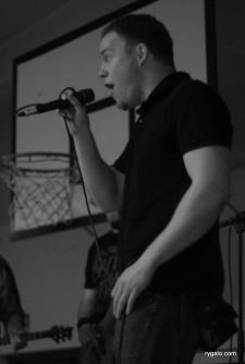 Artur Pełszyk