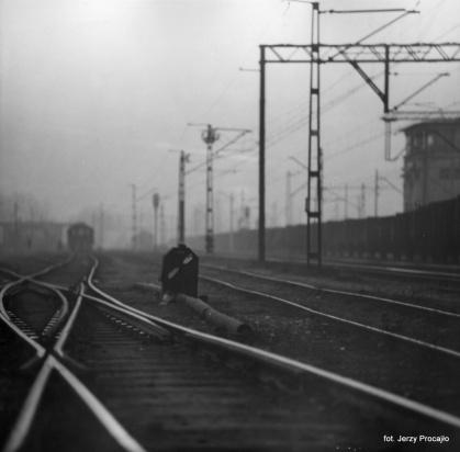 fot. Jerzy Procajło