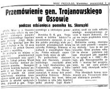 Nasz Przegląd : organ niezależny, R.17, nr 156 (5 czerwca 1939) + dod.