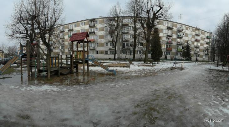 3-SAM_4023