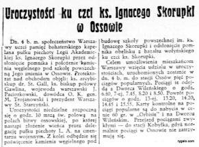 Gazeta Polska : pismo codzienne, R.11, nr 151 (2 czerwca 1939)