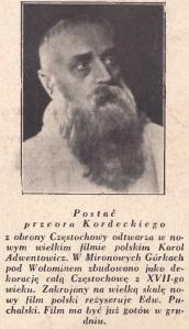 Jlustracja Polska 1934.09.02 R.7 Nr35