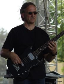 Robert Grzelak