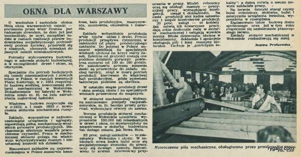Stolica, 1953 nr 26 28 czerwca s. 7