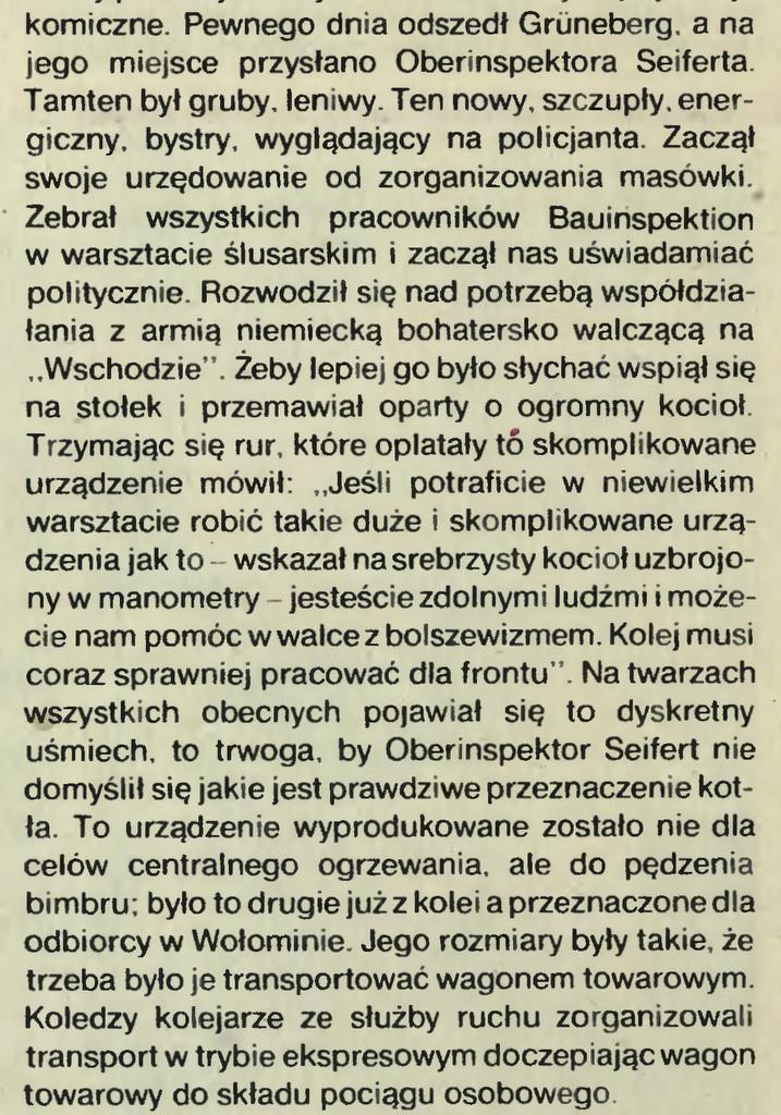 Stolica, 1978 nr 03 15.01 s. 6