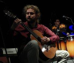 Jacek Iwaszko