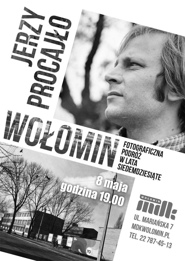 procajlo_plakat_1