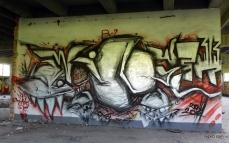 SAM_7167