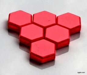 trójkąt