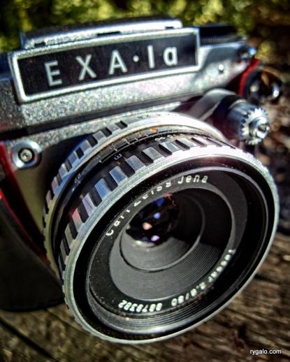 03-SAM_3995_HDR