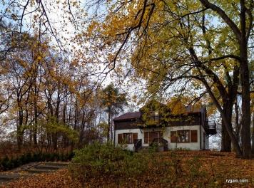 07-SAM_5721_muzeumnalkowskich