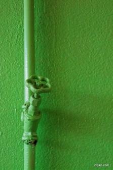 1-2006_0615detale0033_minimalist