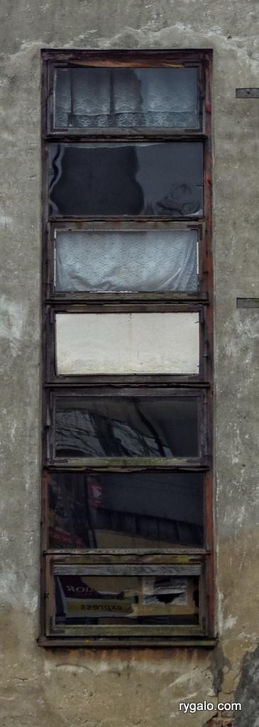 1-SAM_5886_okna
