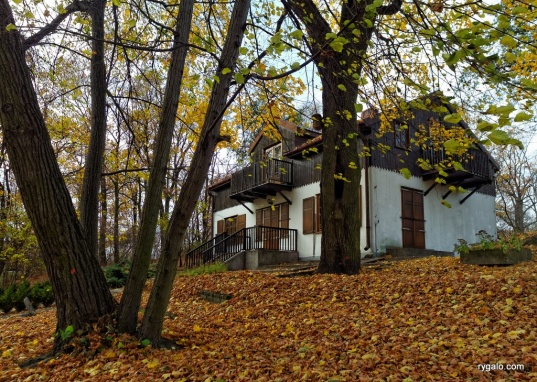10-SAM_5726_muzeumnalkowskich