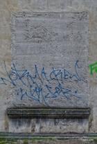 2-SAM_5884_okna