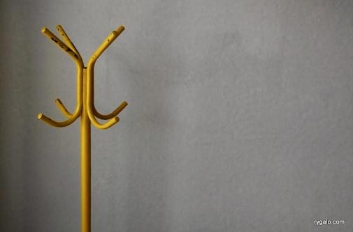 4-2006_06190004_minimalist