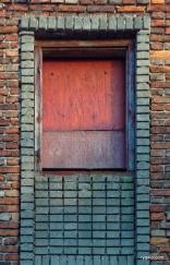 4-SAM_2024_okna